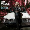 Festivalinfo recensie: Joan Osborne Songs Of Bob Dylan