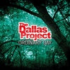 Cover The Dallas Project - Ordinary Day