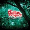 Cover The Dallas Project - Ordinary Day