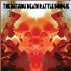 Cover The Datsuns - Death Rattle Boogie