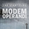 The Stanfields Modem Operandi cover