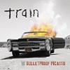 Train Bulletproof Picasso cover
