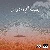 Cover Tuna - Isle of Tuna