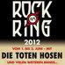 rockamring12