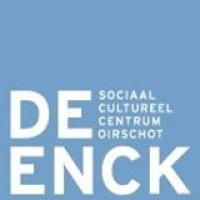 logo S.C.C. De Enck Oirschot