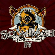 Festivaltip: ScumBash 2017
