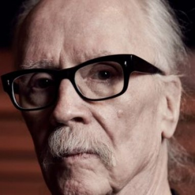 John Carpenter news_groot