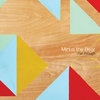 Podiuminfo recensie: Minus The Bear Fair Enough