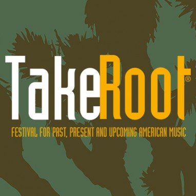 TakeRoot