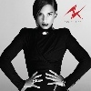 Podiuminfo recensie: Alicia Keys Girl On Fire