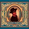 Festivalinfo recensie: Eric Bibb Blues People