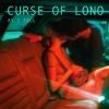 Festivalinfo recensie: Curse of Lono As I Fell
