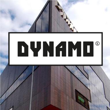 foto Dynamo Eindhoven