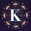 Kaleidoscope Festival 2018 logo