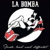 Podiuminfo recensie: La Bomba Fresh, Loud And Different