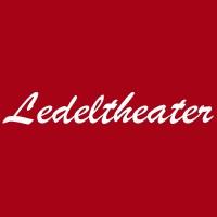 logo Ledeltheater Oostburg