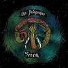 Podiuminfo recensie: Los Jalapeños Seven