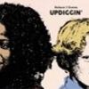 Festivalinfo recensie: Solace I Guess Updiggin`
