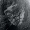 Podiuminfo recensie: Waxahatchee Out In The Storm
