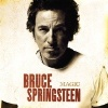 Festivalinfo recensie: Bruce Springsteen Magic