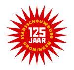 125 jaar Stadsschouwburg Groningen