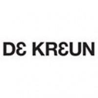 logo De Kreun Kortrijk