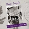 Deep Purple Now What?! Live Tapes cover