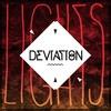 Cover Deviation - Lights