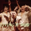 Podiuminfo recensie: Joia Living It Now