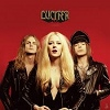 Cover Lucifer  - Lucifer II
