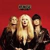 Lucifer  Lucifer II cover