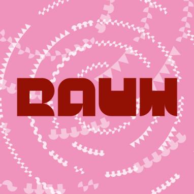 RAUW Festival