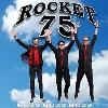 Cover Rocket 75 - Buzz Buzz Buzz
