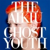 The Aikiu Ghost Youth cover