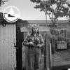 Festivalinfo recensie: The Magnetic North Prospect Of Skelmersdale
