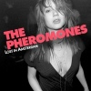 The Pheromones Lost In Amsterdam cover