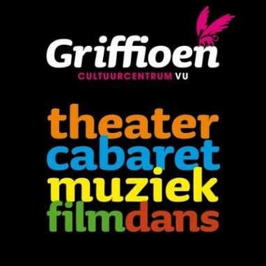 foto Theater de Griffioen Amstelveen