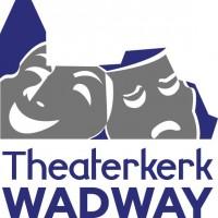 logo Wadway Theaterkerk Spanbroek