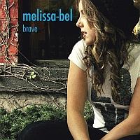 Melissa-bell