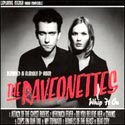 Raveonettes - Whip it On