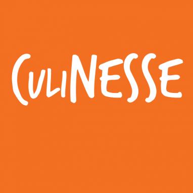 CuliNESSE news_groot