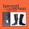 Howard Eynon So What If I`m Standing In Apricot Jam cover