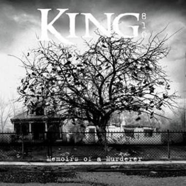 King810