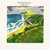 Cover Mariecke Borger - Bright Sky