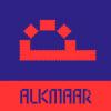 Popronde Alkmaar 2017 logo