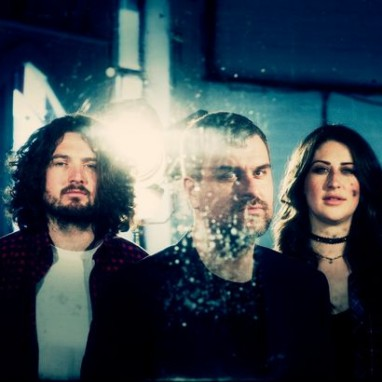 Reverend and The Makers 2