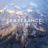 The Temperance Movement The Temperance Movement cover
