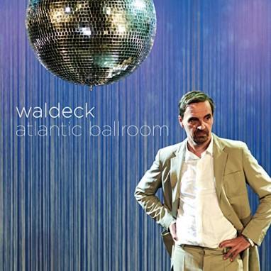 Waldeck