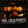 Blizzard - Thinking Twice
