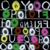 Podiuminfo recensie: Deerhoof Friend Oppurtunity
